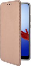Azuri Booklet Huawei P20 Book Case Roze