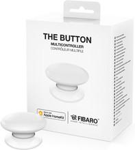 Fibaro Button Wit (Apple HomeKit)