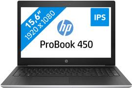 HP ProBook 450 G5  i5-8gb-256ssd Azerty