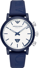 Emporio Armani Connected Hybrid ART3023