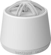 Blaupunkt Mini ISD-HD1