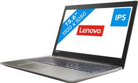Lenovo Ideapad 520-15IKBR 81BF008LMH