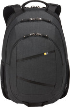 "Case Logic Berkeley Backpack 15.6"" Black"