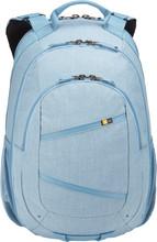 """Case Logic Berkeley Backpack 15.6"""" Light Blue"""