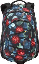 """Case Logic Berkeley Backpack 15.6"""" Rose/Black"""