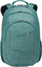 "Case Logic Berkeley Backpack 15.6"" Washed Teal"