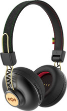 House of Marley Positive Vibration 2.0 BT Rasta