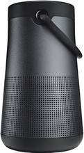 Bose SoundLink Revolve Plus Zwart