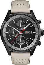 Hugo Boss Grand Prix HB1513562