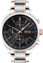 Hugo Boss Grand Prix HB1513473