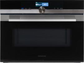 Siemens CM636GBS1