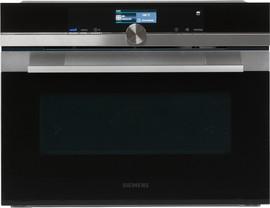 Siemens CS636GBS1