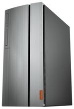 Lenovo Ideacentre 720-18ASU 90H1004WMH