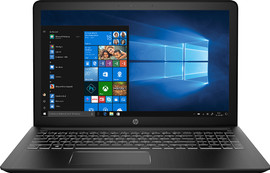 HP Pavilion 15-cb091nd