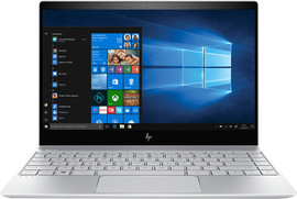 HP Envy 13-ad192nd
