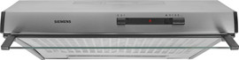 Siemens LU62LFA50