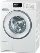 Miele WMB 120 WPS (BE)