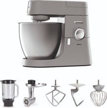 Kenwood Chef XL KVL4170S