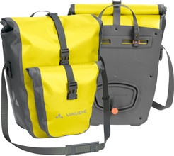 Vaude Aqua Back Plus Canary