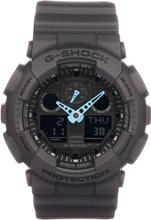 Casio G-Shock Classic GA-100C-8AER