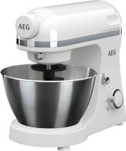 AEG KM3200 Ultramix Wit