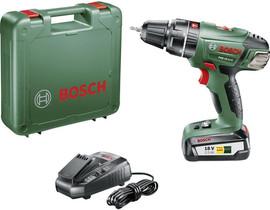 Bosch PSB 18 LI-2