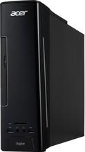 Acer Aspire X3-780 I5710 NL1