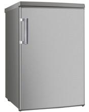 Frilec BERLIN160-4RVA++INOX