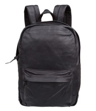 Cowboysbag Bag Brecon Black