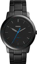 Fossil Minimalist FS5308