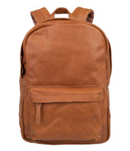 Cowboysbag Bag Brecon Tobacco