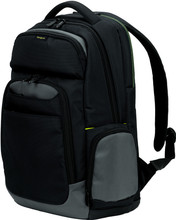 Targus City Gear 14'' Laptop Rugzak Zwart
