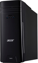Acer Aspire TC-281 A1228 NL