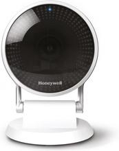 Honeywell HAWCIC2S