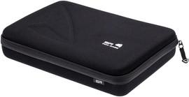 SP POV Case Large Black