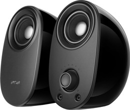 Edifier M2290BT 2.0 Bluetooth Speakerset