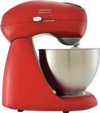 Kenwood MX311 Patissier