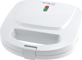 Emerio ST-109724