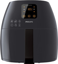 Philips Avance Airfryer XL HD9241/40
