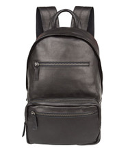 Cowboysbag Bag Healy Black