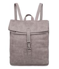 Cowboysbag Doral Grey