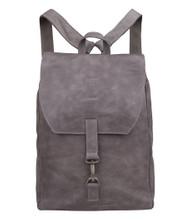 Cowboysbag Tamarac Grey