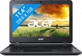 Acer Aspire A111-31-C8X3