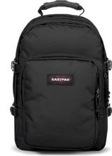 Eastpak Provider Black
