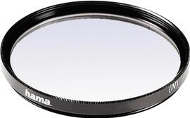 Hama UV Filter 77mm