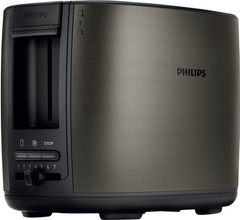 Philips HD2628/80 broodrooster