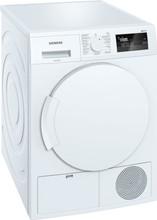 Siemens WT43H000FG