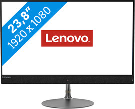 Lenovo Ideacentre AIO 730S-24IKB INT F0DY0018NY