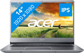 Acer Swift 3 SF314-54-89CK Azerty