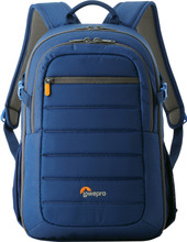 Lowepro Tahoe BP 150 Galaxy Blue